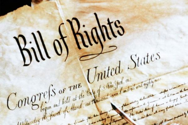 Bill of rights constitution anyone can farm