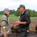 Homestead and Farm Consulting Pasture raising cattle -pigs-poultry community