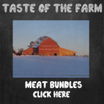 Bundles - Taste of the Farm